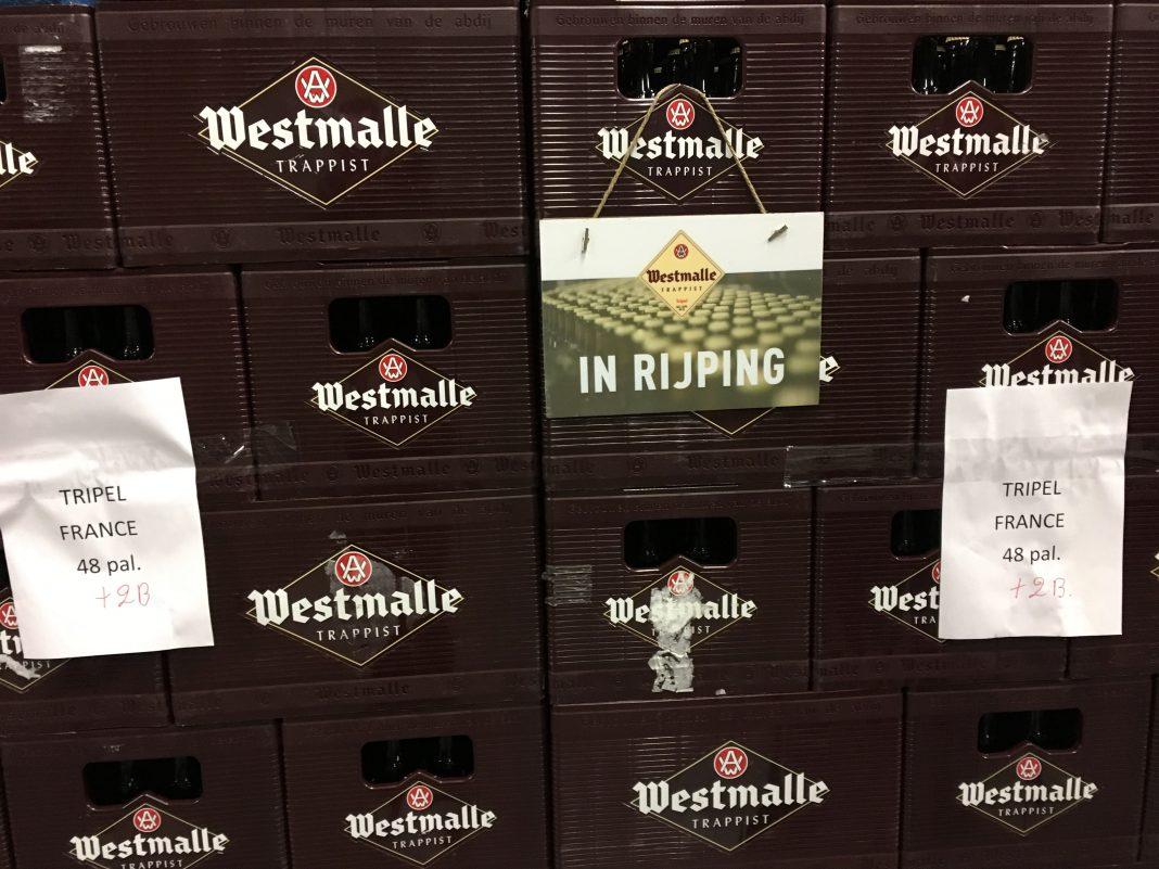 Westmalle